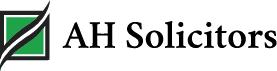 AH Solicitors